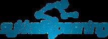 sykkeltilpasning-logo_stor.png
