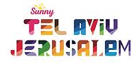 Visit Israel.png