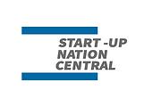 Start Up Nation Central.png