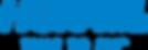 Hoka logo TTF.png