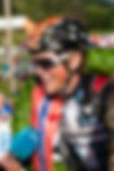 Birken2015LarsKrogsveen-9011.jpg