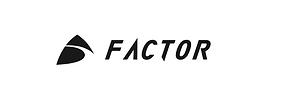 Factor_black.png