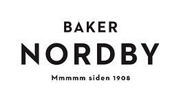 BakerNordby_logo_sort_CMYK.jpg