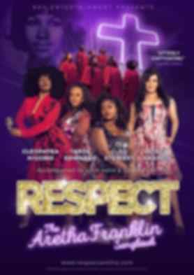 Respect_Poster_web.jpg