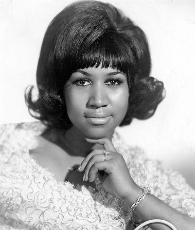 Aretha_Franklin_1968_cc.jpg