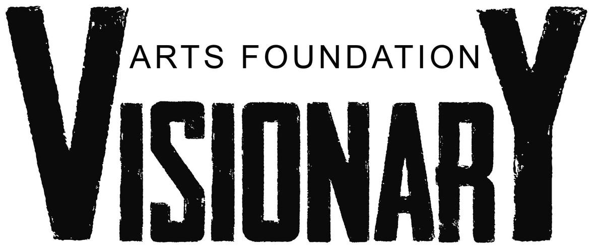 Visionary_Arts_Foundation.jpg