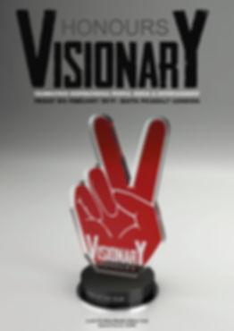 Visionary AD1.jpg