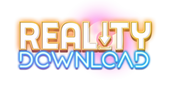reality download plain copy.png