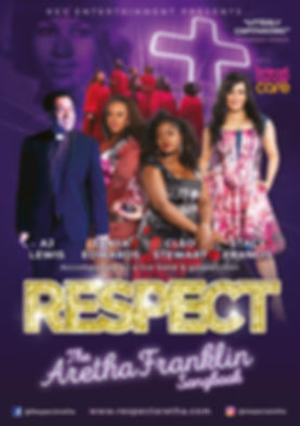 Respect Revised A5.jpg