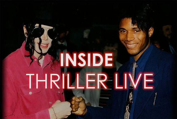 Inside Thriller Live.jpg