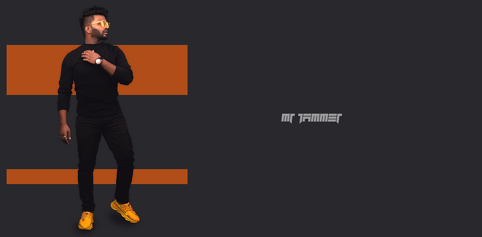 mrj_orange wallpaper.png