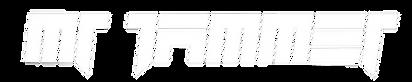 Logo_Plain White.png