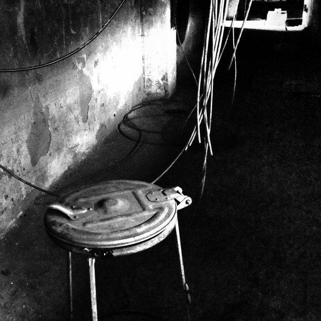 továrna 01.jpg
