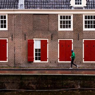 rotterdam_100.jpg