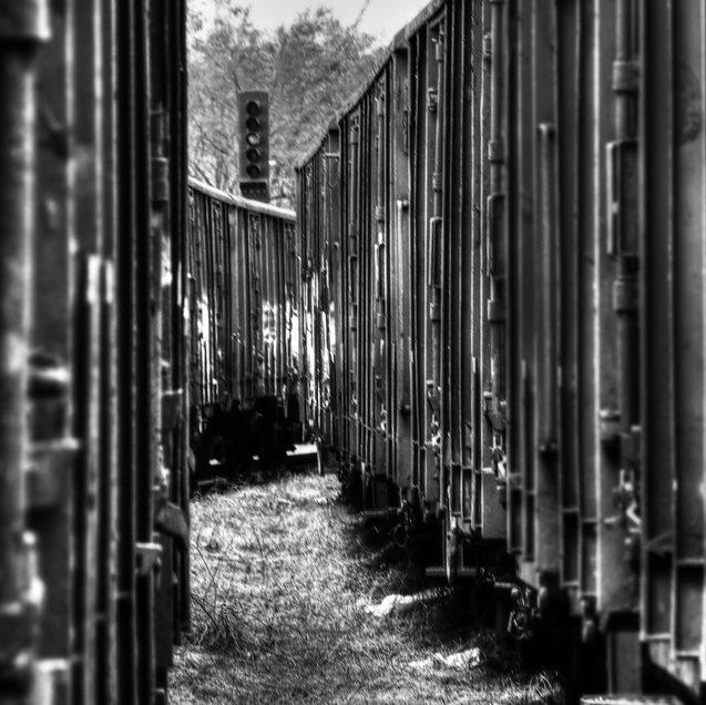vlaková 01.jpg