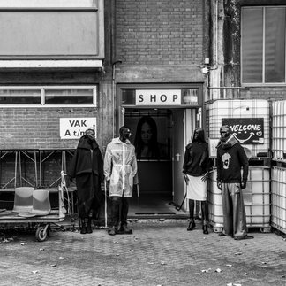 rotterdam_78.jpg
