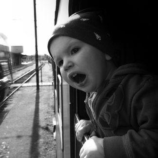vlaková 03.jpg