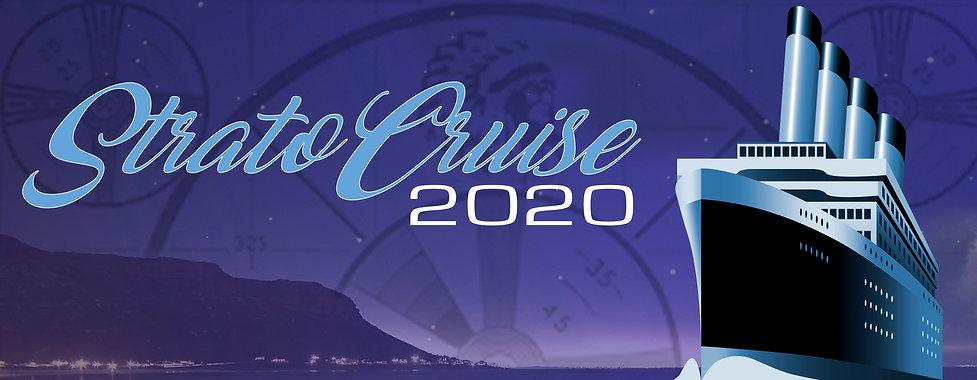 STRATOCRUISE 2020.jpg