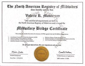 Bridge certificate2018.jpg