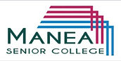 Manea Senior College.jpg