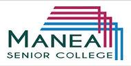 Manea Senior College.jpg