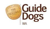 guide dogs.jpg