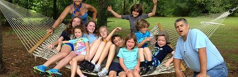 Book Big Sky Ranch Kids Camps Now!