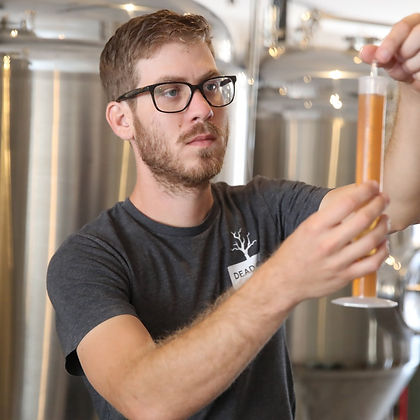 Dead Oak Brewery_Cr. Mpu Dinani-58_edite