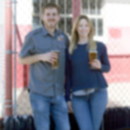 Nikki and Jesse Brewery Loading Dock_edi