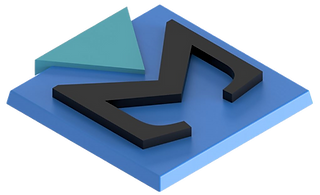 Logo 3D_2018 sin fondo_2.png