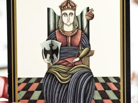 L'Impératrice ( III )