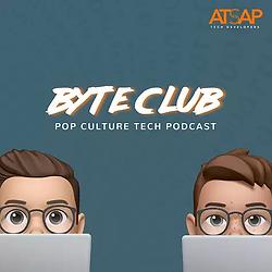 byte club artwork 2.webp