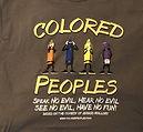 colored People Tshirt.jpg