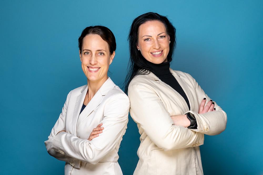 EMS für Führungskräfte - www.yesbody.ch
