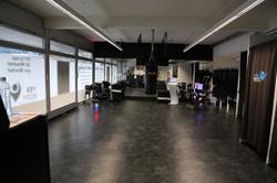 EMS-Studio-Zug