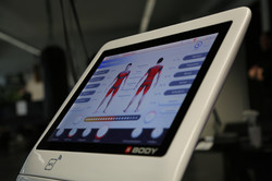 X-Body EMS Training