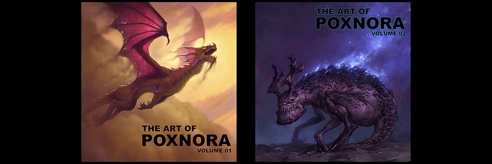 covers_2.png