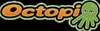 octopi_logo_2018_v4.png
