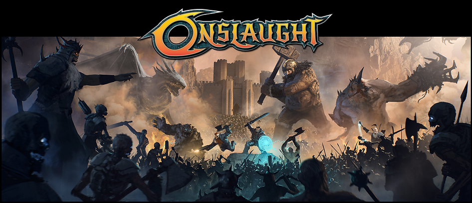 Onslaught_cover_sm.png