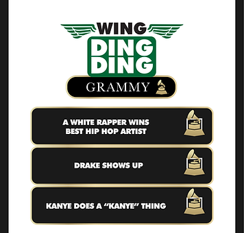 Wing Ding Ding Grammy's screen.png