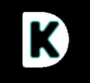 logo exploration-02.png