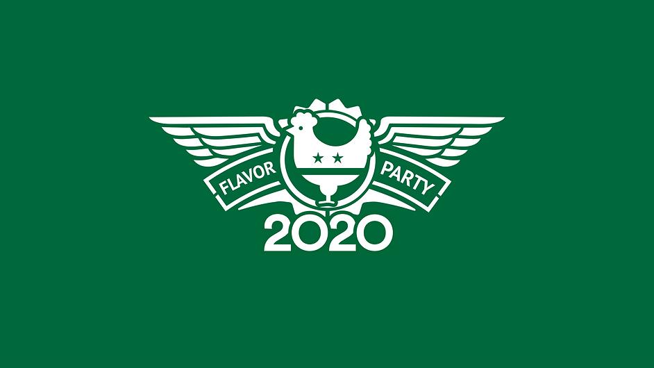 wingstop 2020-01.png