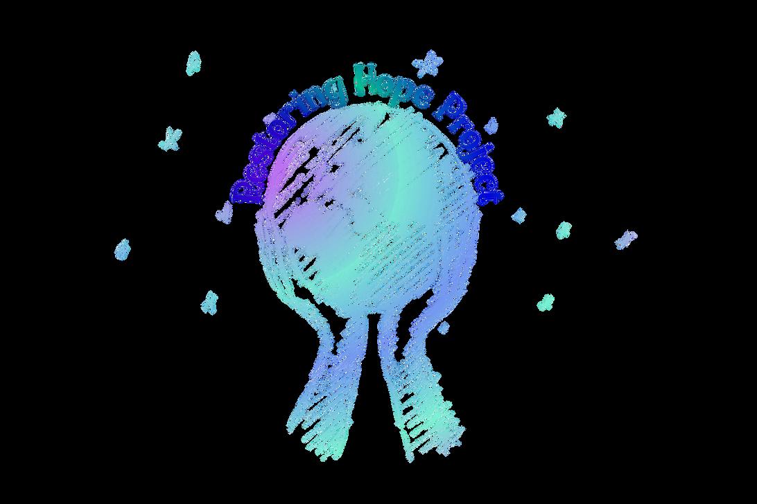 Restoring_Hope_Project_Logo_Final-06-rem