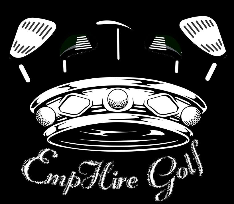 EmpHire Logo Final White Text-01.png