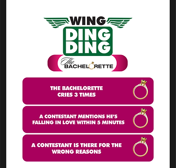 Wing Ding Ding Bachelorette Screen.png