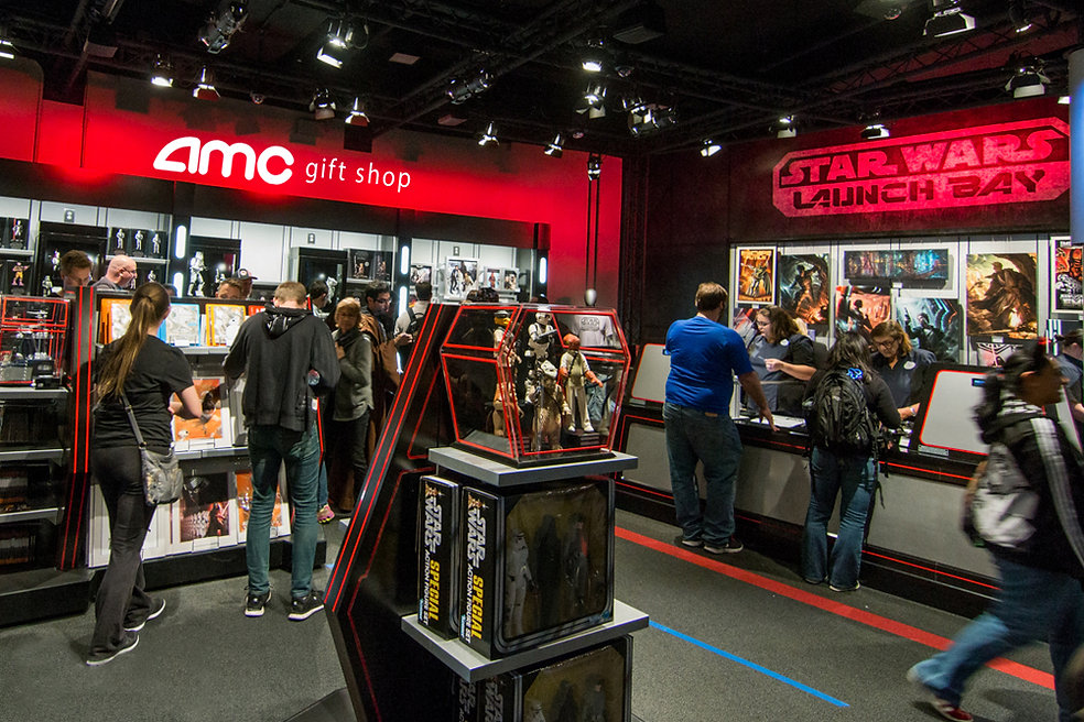 AMC Gift Shop R2.jpg