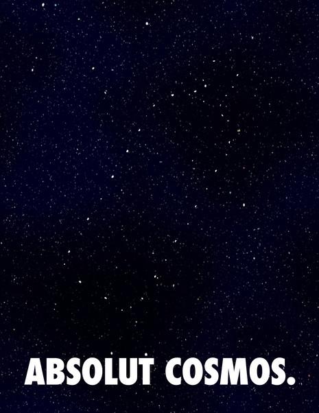 absoluteCOSMOS.jpg