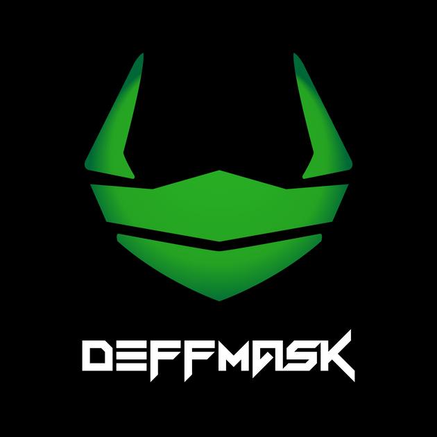 Deffmask Logo-07.png
