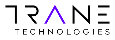 tt_logo_color_rgb.png