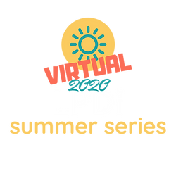 LPDi 2020 logo (color change 2).png